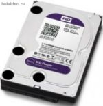 <br> HDD диски